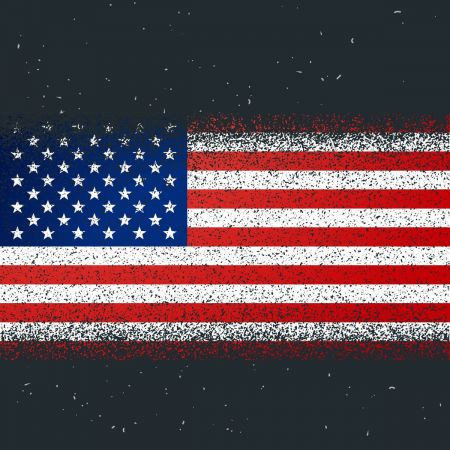 ExpertOption bloqueou comerciantes dos EUA e muitos países