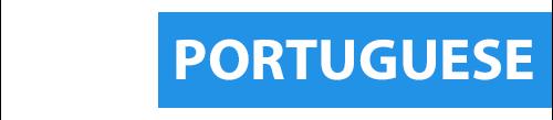ExpertOption Portuguese
